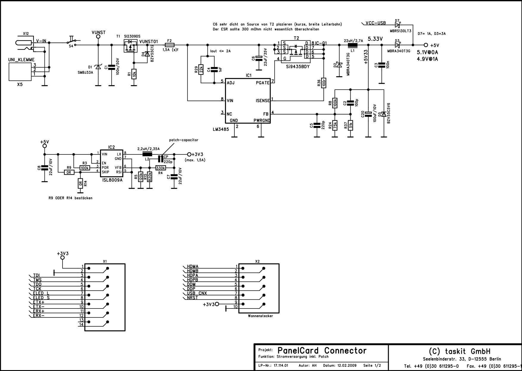 D Sub Wiring Diagram Symbol Block And Schematic Diagrams Home Subwoofer Connector For Light Switch U2022 Rh Lomond Tw Audio Configurations Stereo
